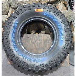 Mickey Thompson Baja MTZ LT285/75R16 Tire 24262