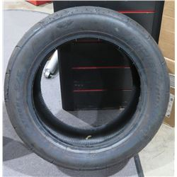 Mickey Thompson ET Street S/S  P275/45R18 Tire 90000028443