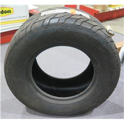Mickey Thompson 28x12.00R15LT Tire KEKUW 6641