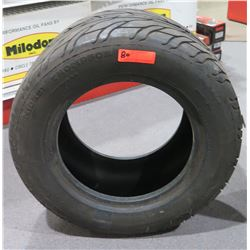 "Mickey Thompson Sportsman S/B 15"" Rim Tire"