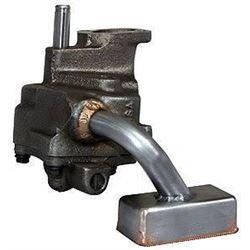 Moroso 22195 High Volume Oil Pump & Pickup (BBC)