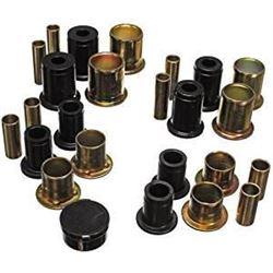 Energy Suspension 8.3106G Control Arm Bushings Set