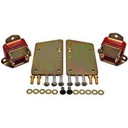 Energy Suspension 3.1150R LS Conversion Motor Mount Kit Set
