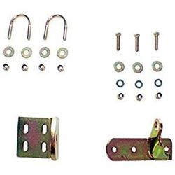 Rancho RS5535 Steering Stabilizer Bracket Kit