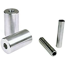 Qty 2 Competition Engineering C2023 Spring Eye Bushings