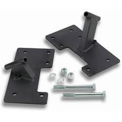 Hooker 12677 Motor Mount Kit Ford Big Block