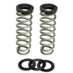 Belltech 12203 Pro Coil Spring Set 04-10 Colorado, Canyon