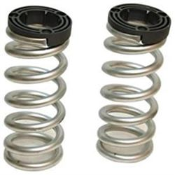 Belltech 23804 Pro Coil Spring Set 97-04 F150 All Cabs