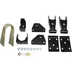 Belltech 6686 Flip Kit 02-05 Ram All Cabs