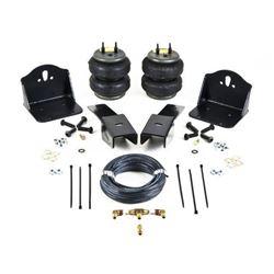 Belltech 5098 Low Jack Kit