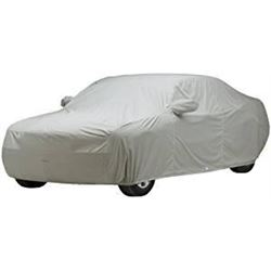 Covercraft Crafted2Fit C16303HG Custom Car Cover 02-03 Camry No Spoiler, Retail $594