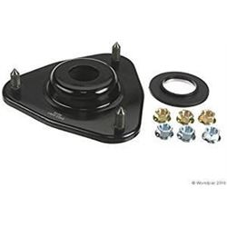 Qty 2 KYB SM5461 Strut Mount Application (03-06 Outlander)