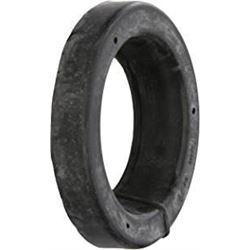 Qty 2 MOOG K160047 Coil Spring Insulator (94-05 Blazer)