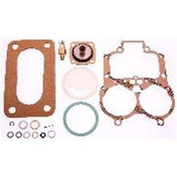 Qty 2 Redline Tune Up Kit 92.3235-05 38 DGAS Rebuild Kit for Carburetors