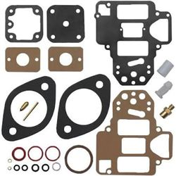 Redline Tune Up  Kit 92.3246-05 40/42/45 DCOE Carburetors Rebuild Kit