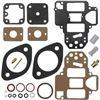 Redline Tune Up  Kit 92.3246-05 40/42/45 DCOE Carburetors Rebuild Kit