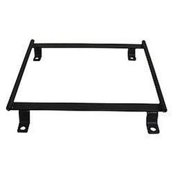 ProCar 81513 Seat Adapter Bracket Chevelle