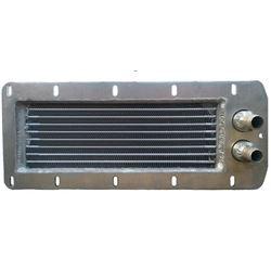 Motoblue MTB11146 High Flow Intercooler 01-04 Ford