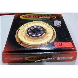 Centerforce II CFT360450 Clutch Pressure Plate (96-04: CHEVROLET & GMC - SUVS & TRUCKS)