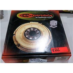 Centerforce I CF340508 Clutch Kit Pressure Plate/Disc (83-89: ACURA & HONDA - INTEGRA, ACCORD, & PRE
