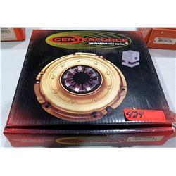Centerforce I CF005518 Clutch Kit Pressure Plate/Disc (84-89: HONDA - ACCORD & PRELUDE)