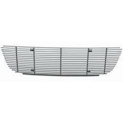 Westin 34-0570 Billet Grille Ford F250/F350 Super Duty 05