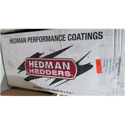 Hedman Headers 89511 Mid-length 88-97 Ford 7.5L F150/250/350 2WD/4WD $485/retail