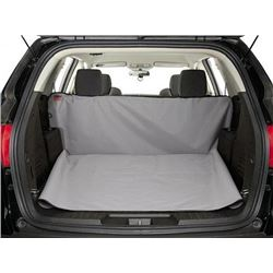 Covercraft PCL6002GY Universal Cargo Area Liner