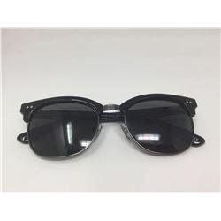 Design Optics Sunglasses