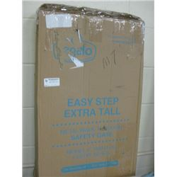 REGALO EXTRA TALL BABY GATE
