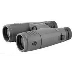 Sig Sauer, Zulu9, Binocular, 11X45mm, Close Bridge, Graphite Finish