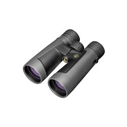 Leupold, BX-2 Alpine, Binoculars, 10X52mm, Roof Prism, Shadow Gray Finish