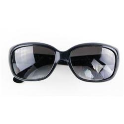 RAY BAN Sunglasses MSR: $249.00