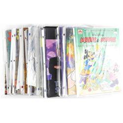 Estate Lot Collector Magazines etc