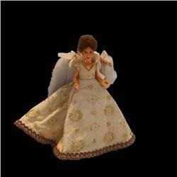 Vintage Peggy Nisbet Queen Elizabeth II Coronation Doll