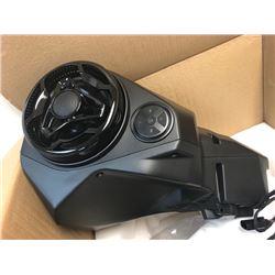 BRP Sea-Doo Premium Audio System