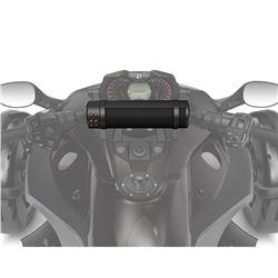 Bluetooth Handlebar Soundbar by MTX