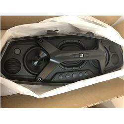 Sea-Doo New OEM Spark Audio Kit