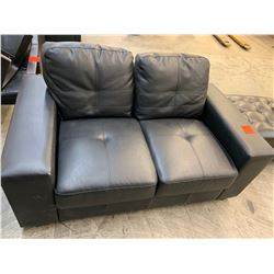 Loveseat /Chair/Ottoman