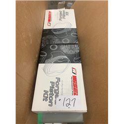 Piston Kits