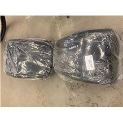 BRP Cargo Cases