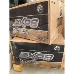 XPS 2-Stroke Synthetic Oil