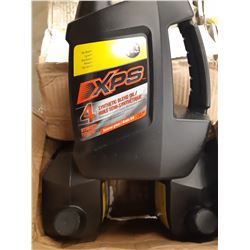 XPS Synthetic Oil