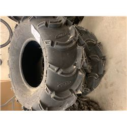 Quad Tires 28X12-12