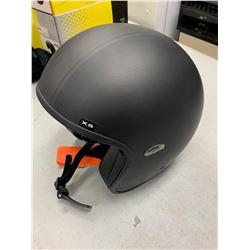 BRP Drift Helmets