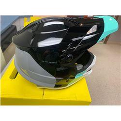 Thor Helmets