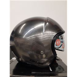 Can Am Helmets