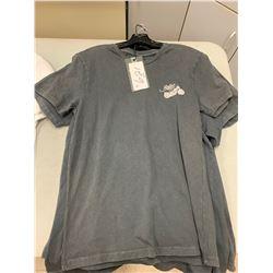 Sea-Doo & Triumph Tee Shirts