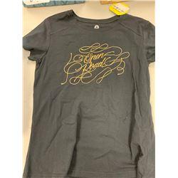 Sea-Doo & Can AM New Ladies Tee-Shirts