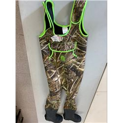 Youth Hip Waders